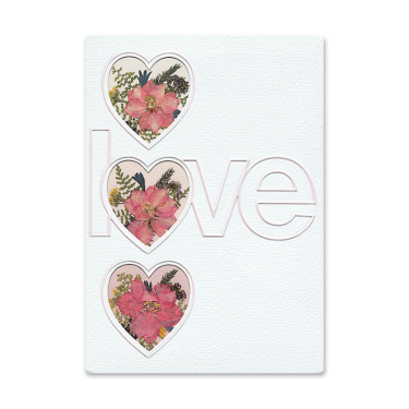 Love Card Image