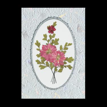 Simple Elegance Card Image