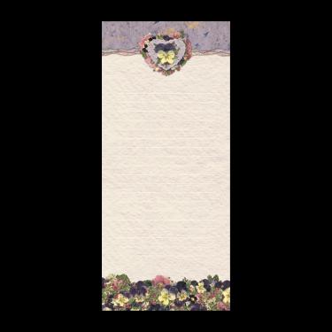 Viola Notepad Image