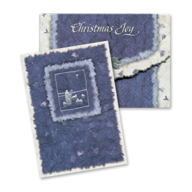 Christmas Joy Cards Image