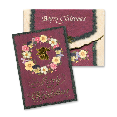 Merry Christmas Cards Image