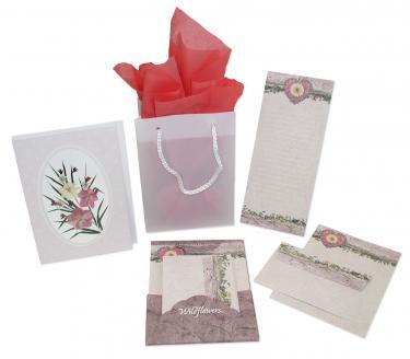 Garden Gift Set 104