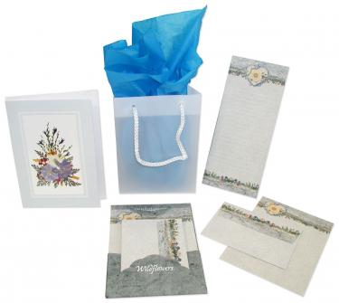 Garden Gift Set 106
