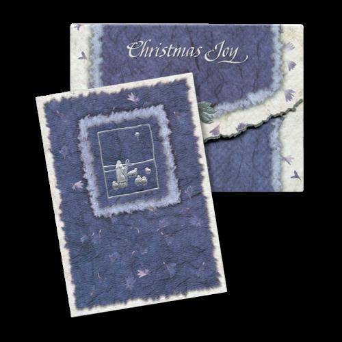 Christmas Joy Cards Image